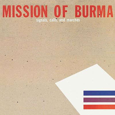 signals2c_calls2c_and_marches_28mission_of_burma29